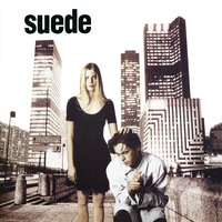 Stay Together — Suede