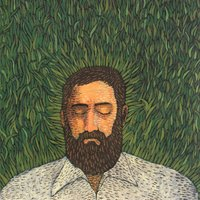 Our Endless Numbered Days — Iron & Wine