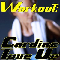 Workout: Cardiac Tune Up - An Upbeat Mix Of Music To Keep Your Heart Healthy — Smash Hits Cover Band