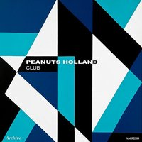 Club — Peanuts Holland