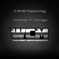 Journey to Success — WCM