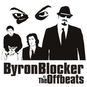 Byron Blocker & The Offbeats - Echo Park