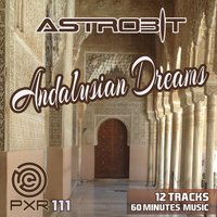 Andalusian Dreams — Astrobit