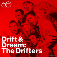 Drift And Dream — The Drifters