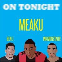 Meaku - Study Your Body