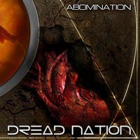 Abomination — Dread Nation