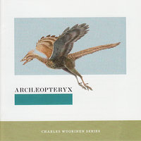 Archaeopteryx — David Taylor, Charles Wuorinen, St. Luke's Chamber Ensemble, James Winn