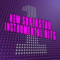 New Superstar Instrumental Hits — Hit Makers, Inc.