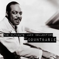 The Ultimate Jazz Collection of Count Basie — Count Basie
