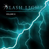 Flash Light, Vol. 6 — сборник