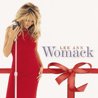 The Season For Romance — Lee Ann Womack