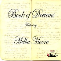 Book of Dreams — Melba Moore