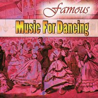 Dancing With Great Orchestras, Vol. 8 — сборник