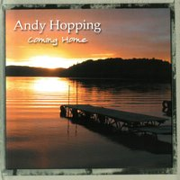 Coming Home — Andy Hopping