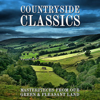 Countryside Classics — Christoper Warren Green, The UK Symphony Orchestra