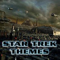 Star Trek Classical Themes — сборник