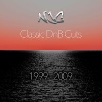Classic Drum & Bass Cuts (1999 to 2009) — NJC