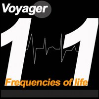 Frequencies of Life — Voyager11