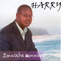 Emwaba Umweo — Harry