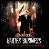 Hartes Business — Rako