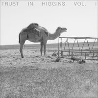 Trust in Higgins Vol. 1 — Higgins