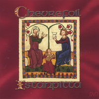 Chevrefoil — Istanpitta Early Music Ensemble