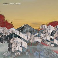 Silent Of Light — Geskia!