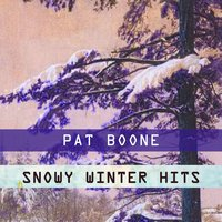 Snowy Winter Hits — Pat Boone & Shirley Jones