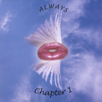 Always — Robert Wuagneux