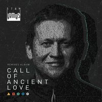 Call of Ancient Love. The Remixes Album — Stan Gemes