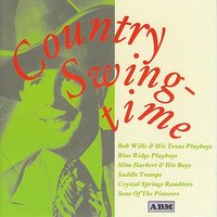 Country Swingtime — сборник