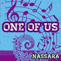 One of Us — Nassara