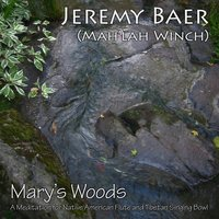 Mary's Woods — Jeremy Baer