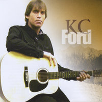 KC Ford — KC Ford