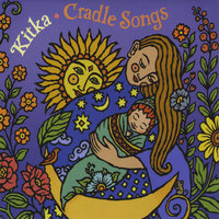 Cradle Songs — Kitka