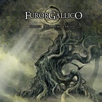 Songs from the Earth — Furor Gallico