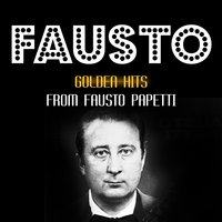 Golden Hits — Fausto Papetti