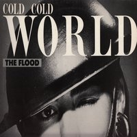 Cold Cold War — The Flood
