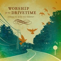 Worship For Drive Time — сборник