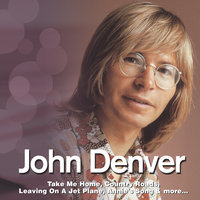 Collections — John Denver