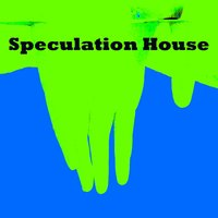 Speculation House — Martini DJ