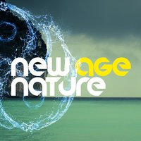 New Age Nature — Nature Sounds Nature Music