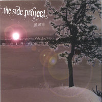 14 — The Side Project