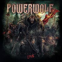 The Metal Mass — Powerwolf
