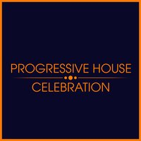 Progressive House Celebration — сборник