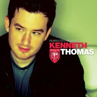 Perfecto presents Kenneth Thomas — сборник