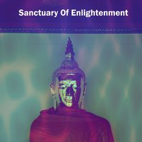 Sanctuary Of Enlightenment — Massage Therapy Music