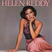Ear Candy — Helen Reddy