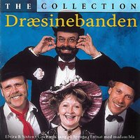 The Collection — Dræsinebanden