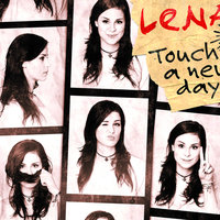 Touch A New Day — Lena